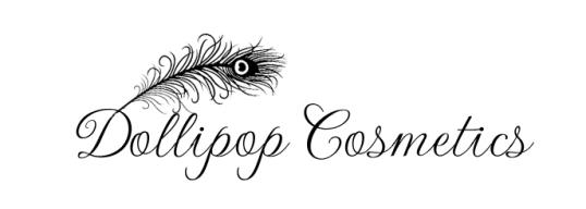 DPC blog topper cc